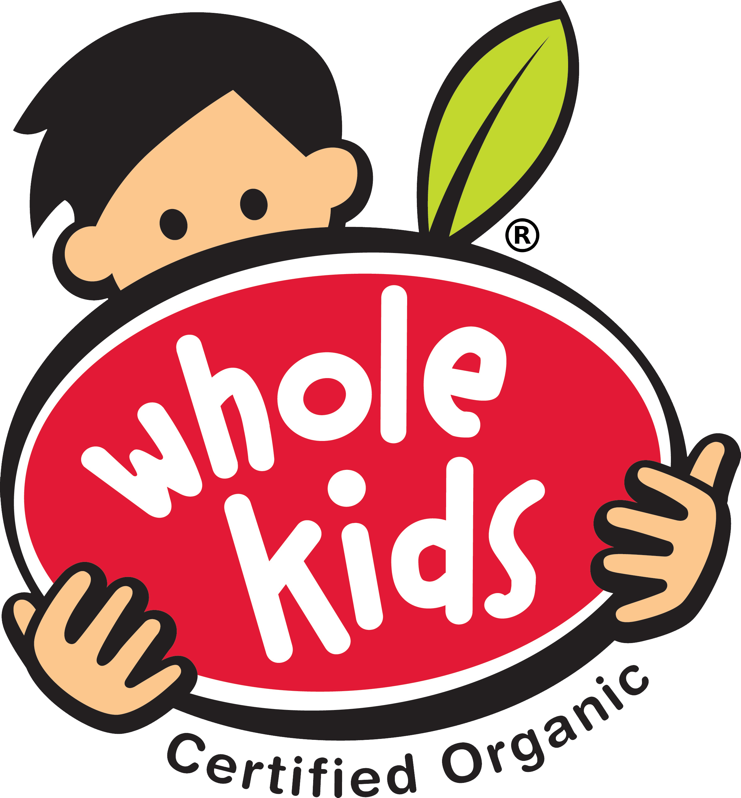 Whole-Kids-Hi-Res-Logo-Transparent-1